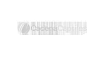 capriles-white