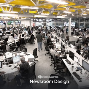newsroom-design-capriles