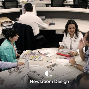 newsroom-design-colombiano