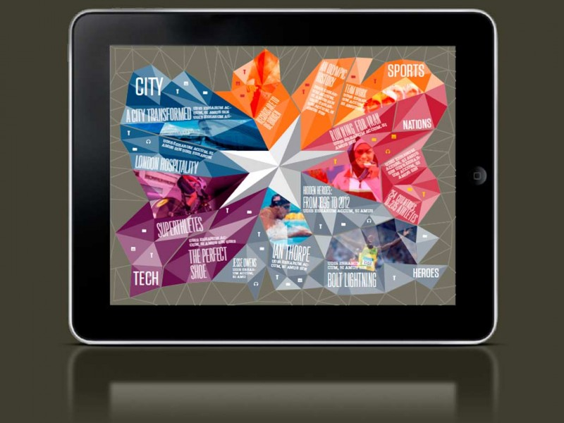 Tablet Eurosport