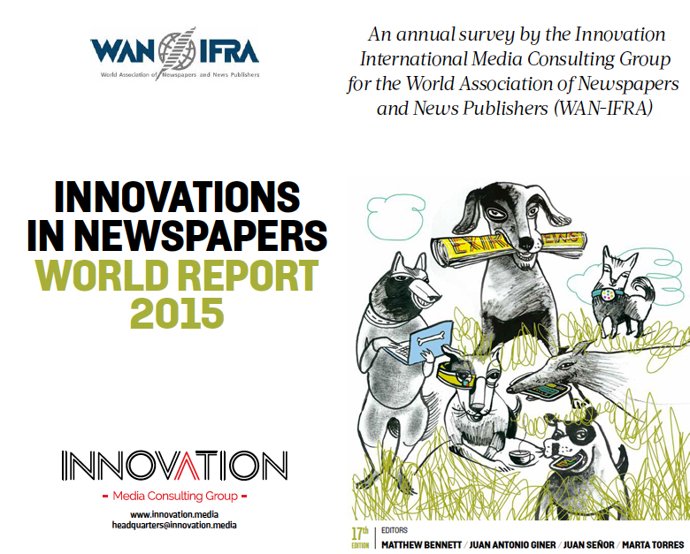 IINWR15_portada