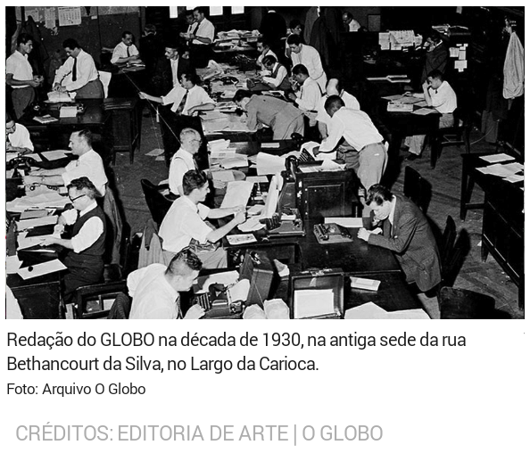 oglobo screenshot1