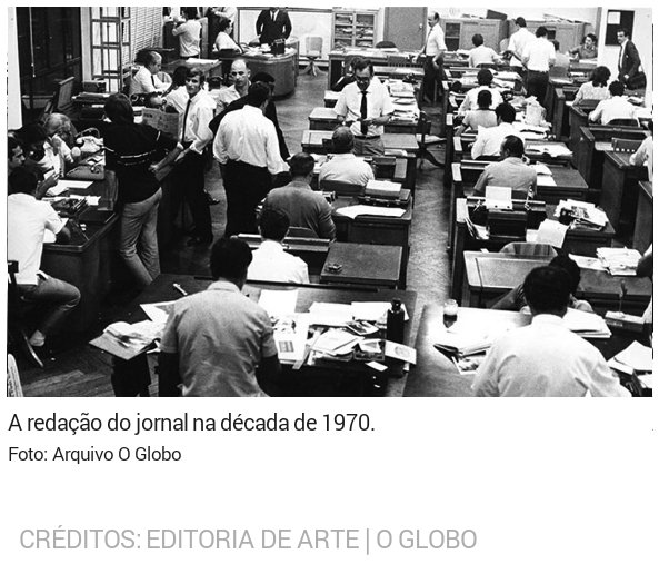 oglobo screenshot4