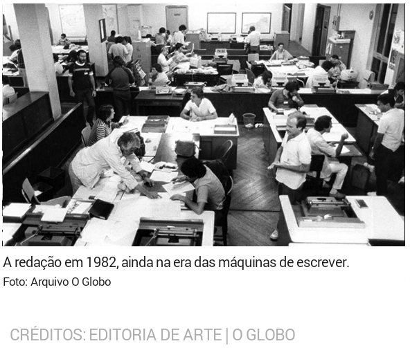 oglobo screenshot5