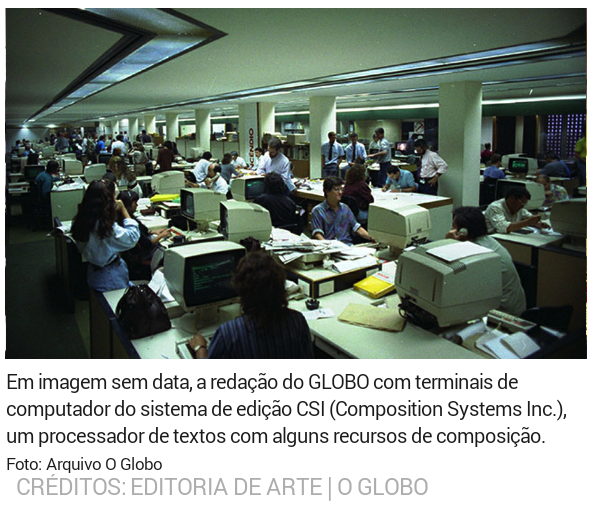 oglobo screenshot6
