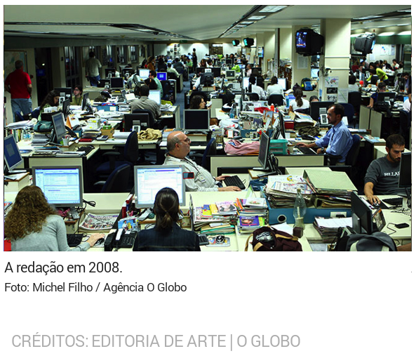 oglobo screenshot7