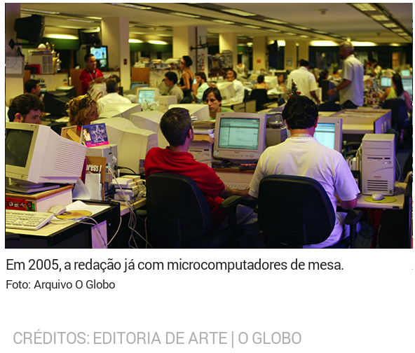 oglobo screenshot8