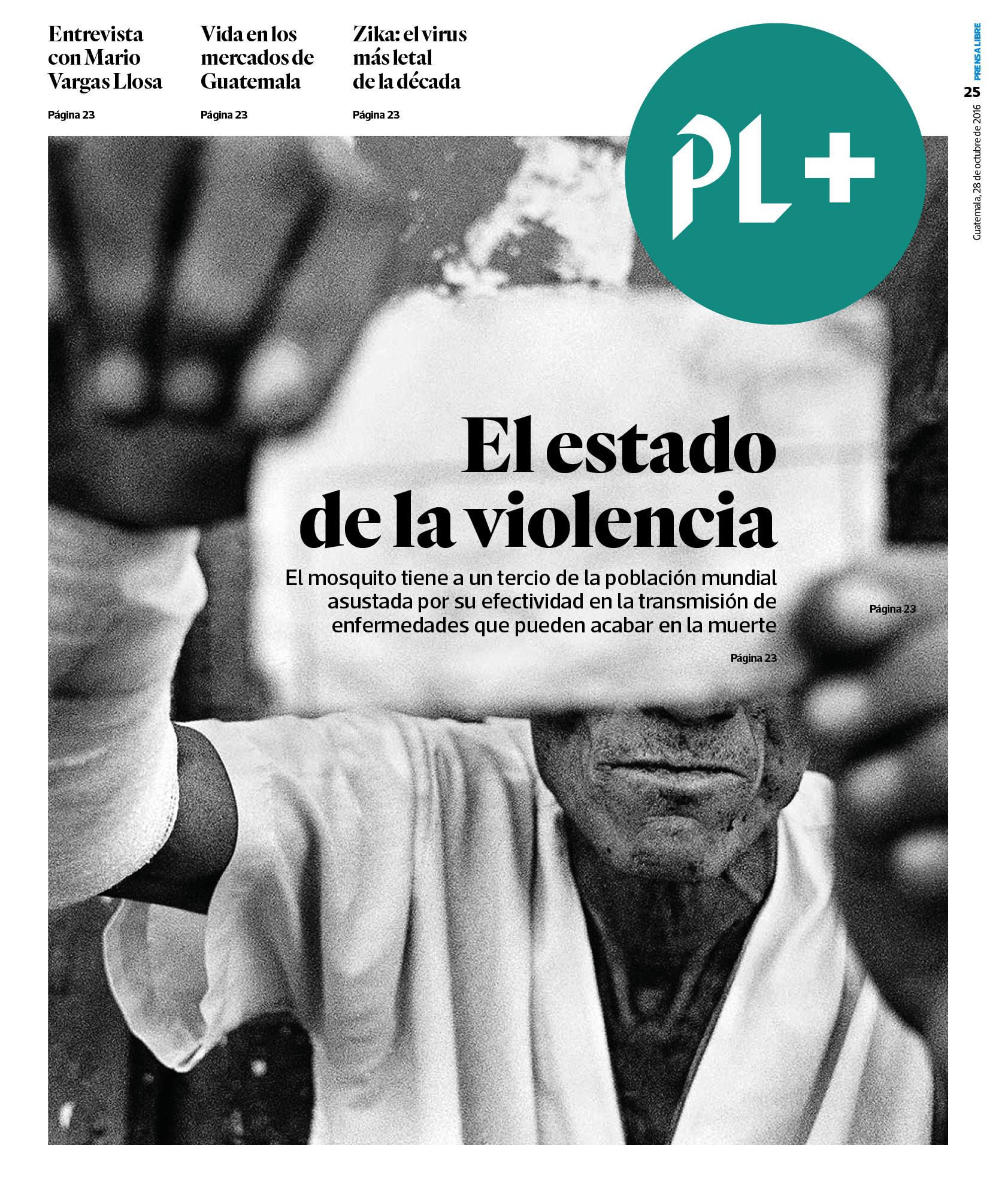 prensadomingoPL