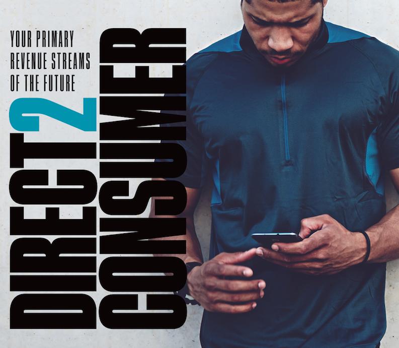 Direct 2 Consumer